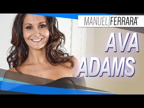 Black amature sex videos