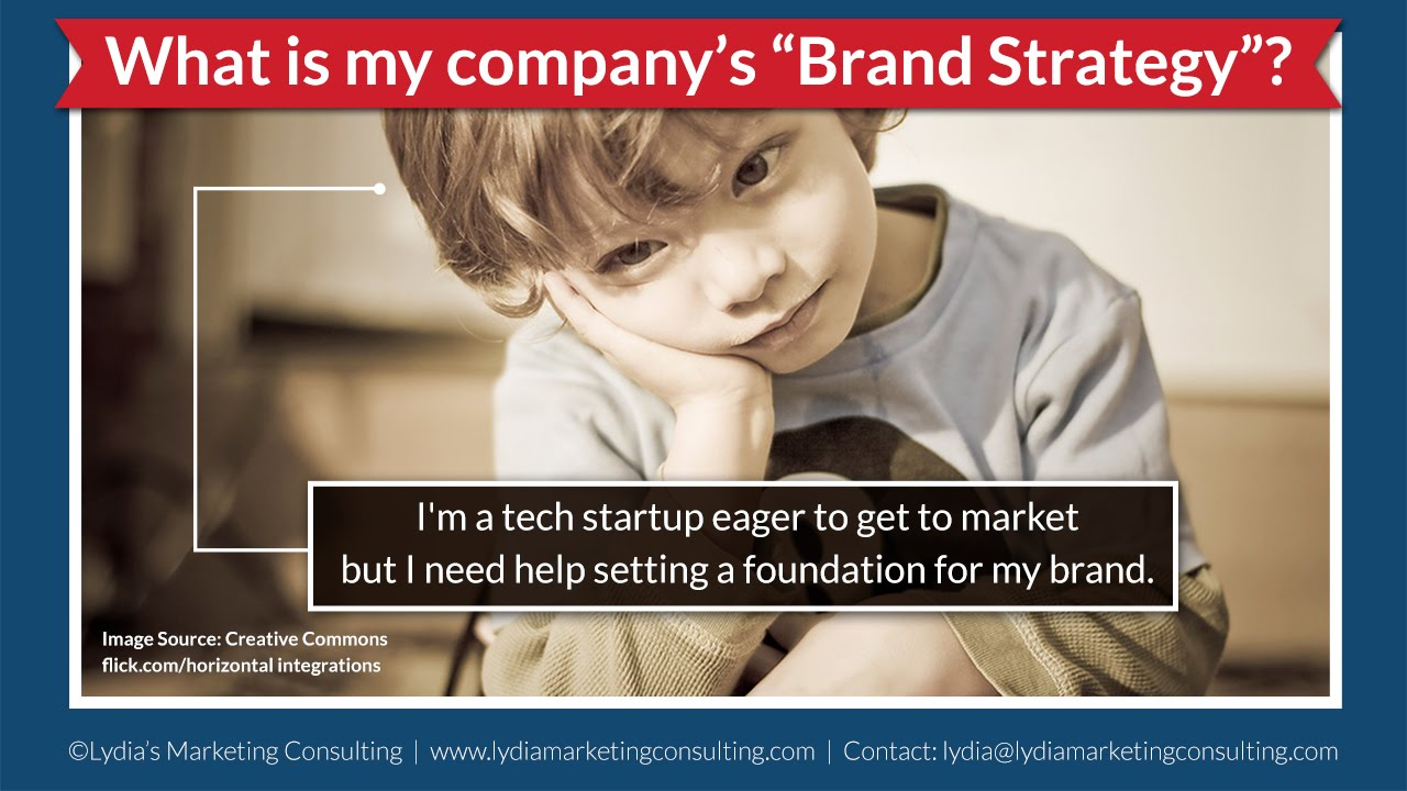 what is co branding Co-branding occurs when two or more brand names function together in creating a new product examples of co-branding range from credit cards to.