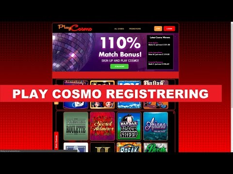 best usa online casino fast payout