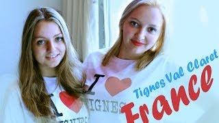 видео Где во Франции встретить новый год