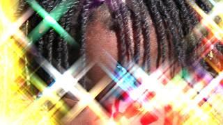 """TiTi  - """"YAYE"""" -  Mbalax, Music from Senegal !"""