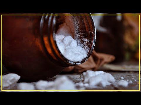 CUIDADO: Un Medicamento que Muchos Tenemos en Casa es CANCERÍGENO
