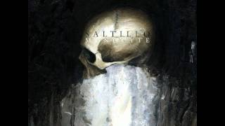 Saltillo - The Locus Priory