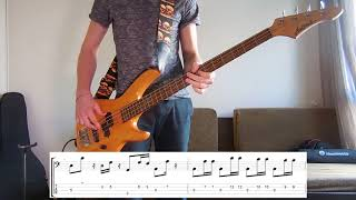 deadmau5   the impossible bass line from strobe with tabs sparkee nudisco remix