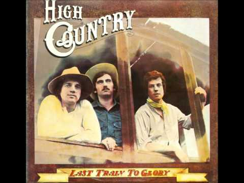 High Country - Time (1978)