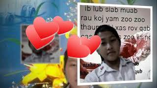 nkauj hmoob ob phav 2018 new