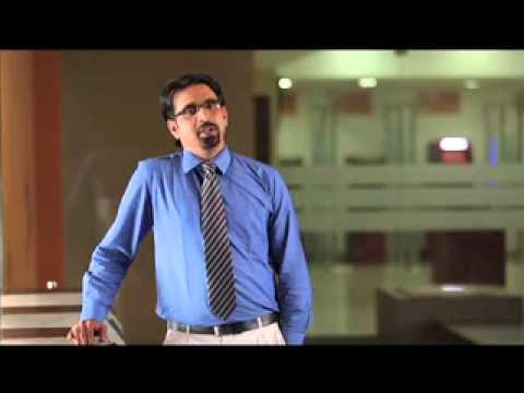 NEW INDIA ASSURANCE COMPANY ADD