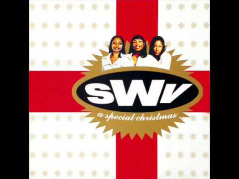 R b swv white christmas a special christmas 07 youtube for Who wrote the song white christmas