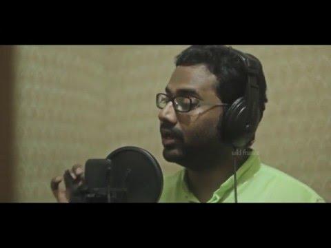 Oru Rathri Koodi Vida Vangave Unplugged