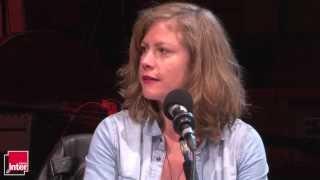 Les insultes - La chronique d' Océane Rose Marie
