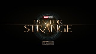 exclusive-video-from-marvel-studios-doctor-strange-marvel-contest-of-champions