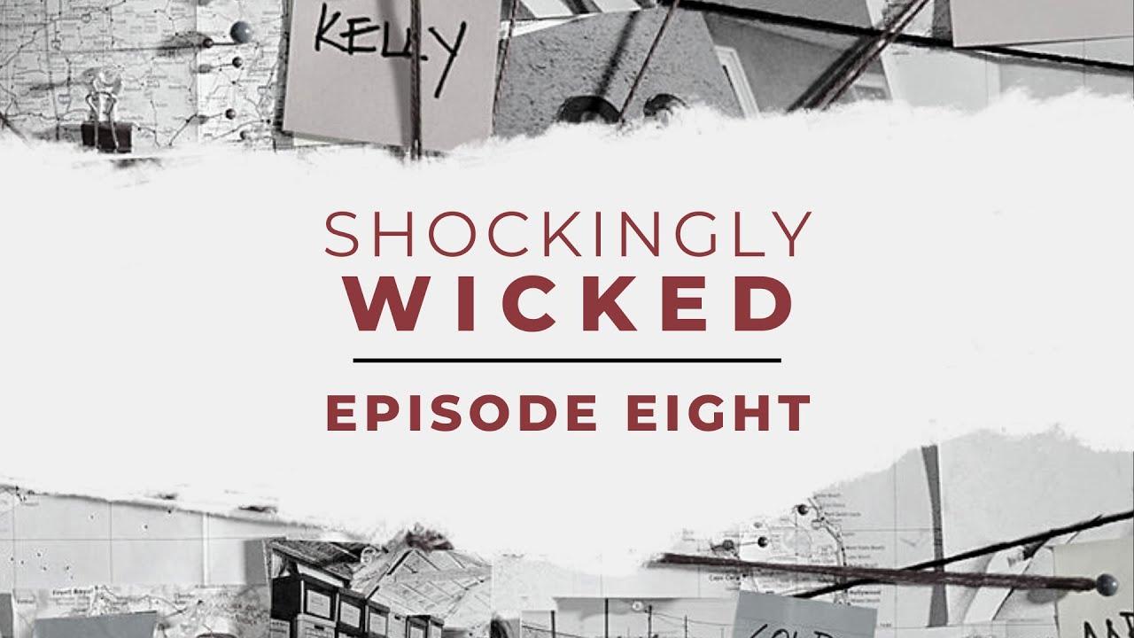 Download Episode 8: The Murder of Derek and Nancy Haysom (Part 2)