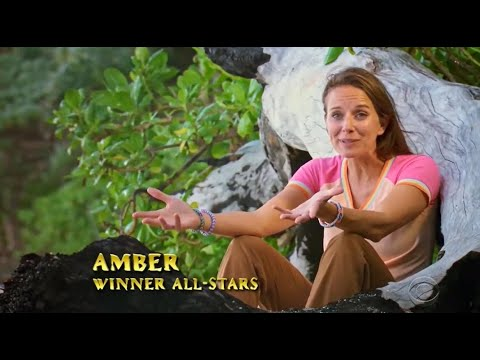 What you DIDN'T see in the Survivor: Winners at War