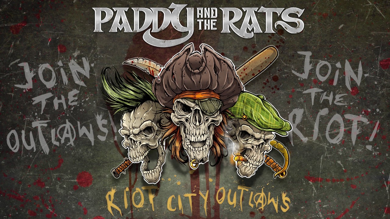 paddy-and-the-rats-castaway-paddy-and-the-rats