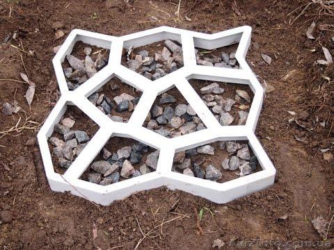 Формы для бетона купить новосибирск цена на керамзитобетон белгород