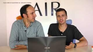 видео Как накрутить клики на рекламе AdSense - инструкция