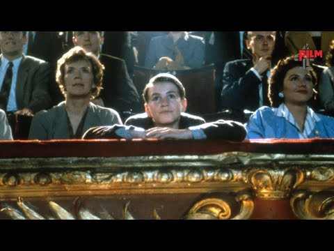 The Long Day Closes (1992) | Full online | Film4