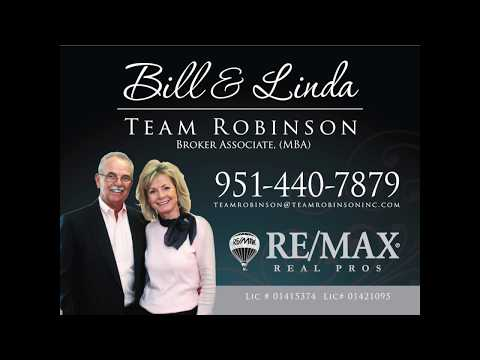 Homes for sale in Menifee by Team Robinson26739 Opalescent