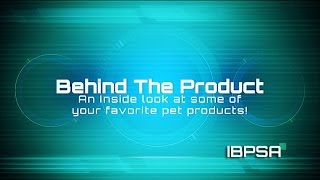 Behind The Product - Charlotte Biggs - Ibpsa - International Boarding & Pet Services Association
