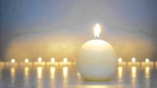 30 MIN. Meditation Music for Positive Energy - Reiki Healing Music, Soothing Music, Calming Music