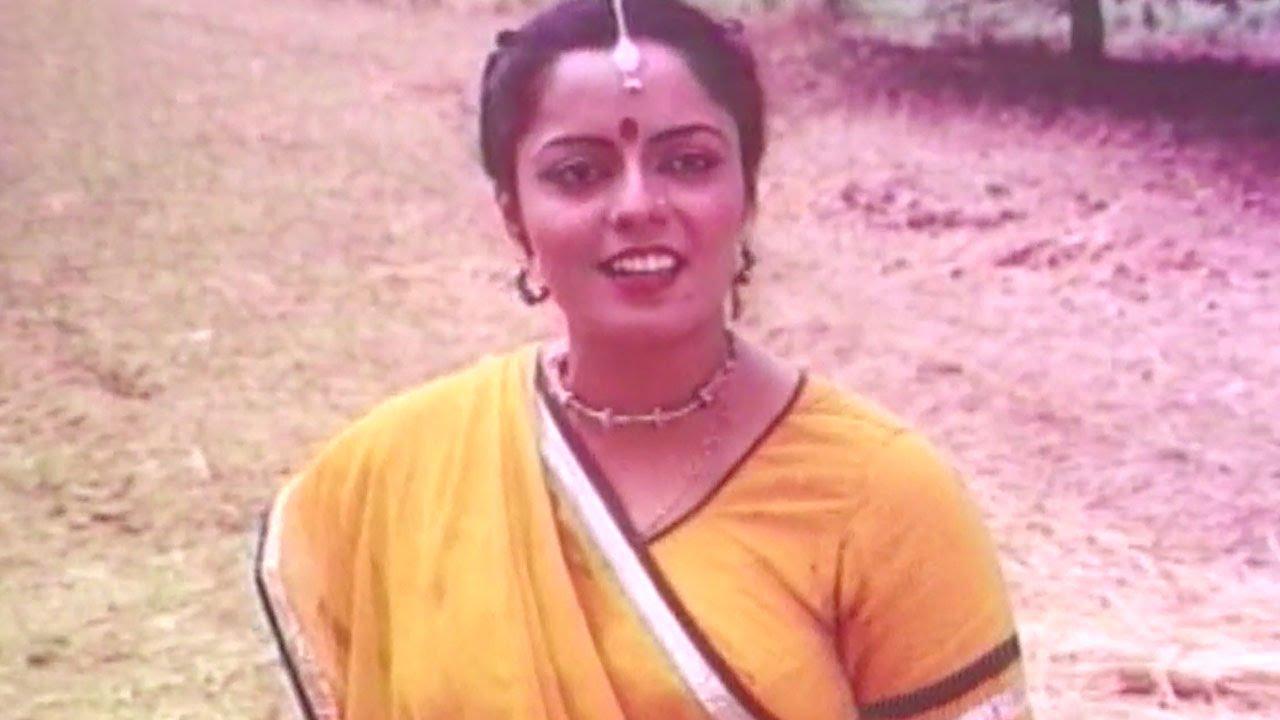 Dhune Wala Mp3 Download Naresh Sagar