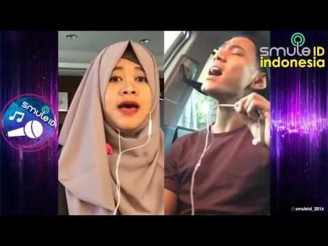 Video 6GdNhdxpdr4