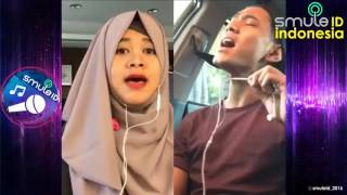 Video Tetap Dalam Jiwa - Khai Bahar Ft. Marya Isma  ! Top markotop .. download MP3, 3GP, MP4, WEBM, AVI, FLV Oktober 2017