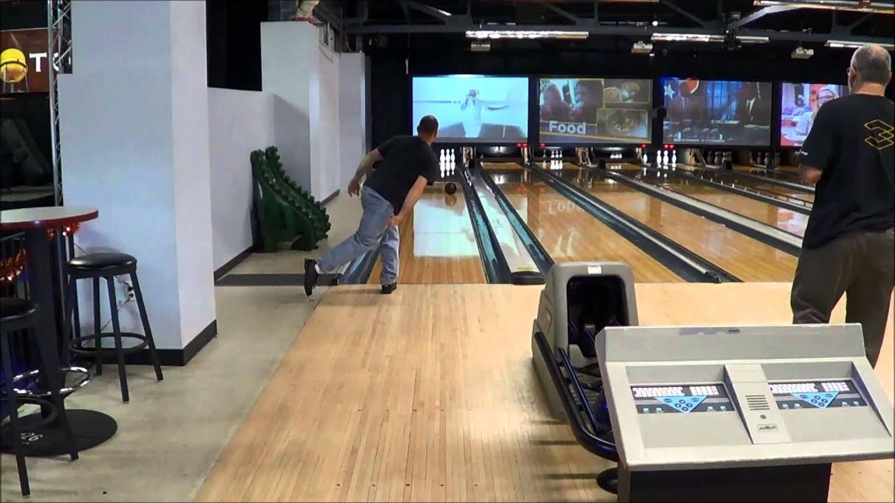 Wolf Pattern Bowling Amazing Ideas