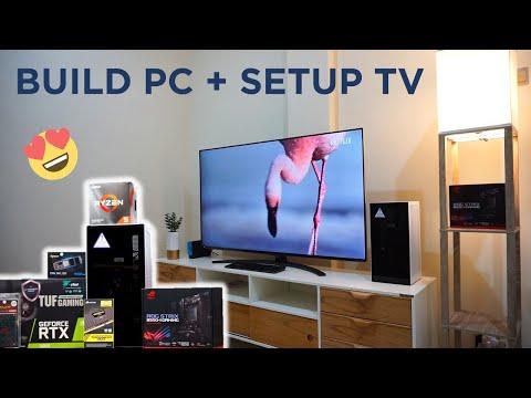 setup-ruang-keluarga-gaming-mini-itx-untuk-psbb!