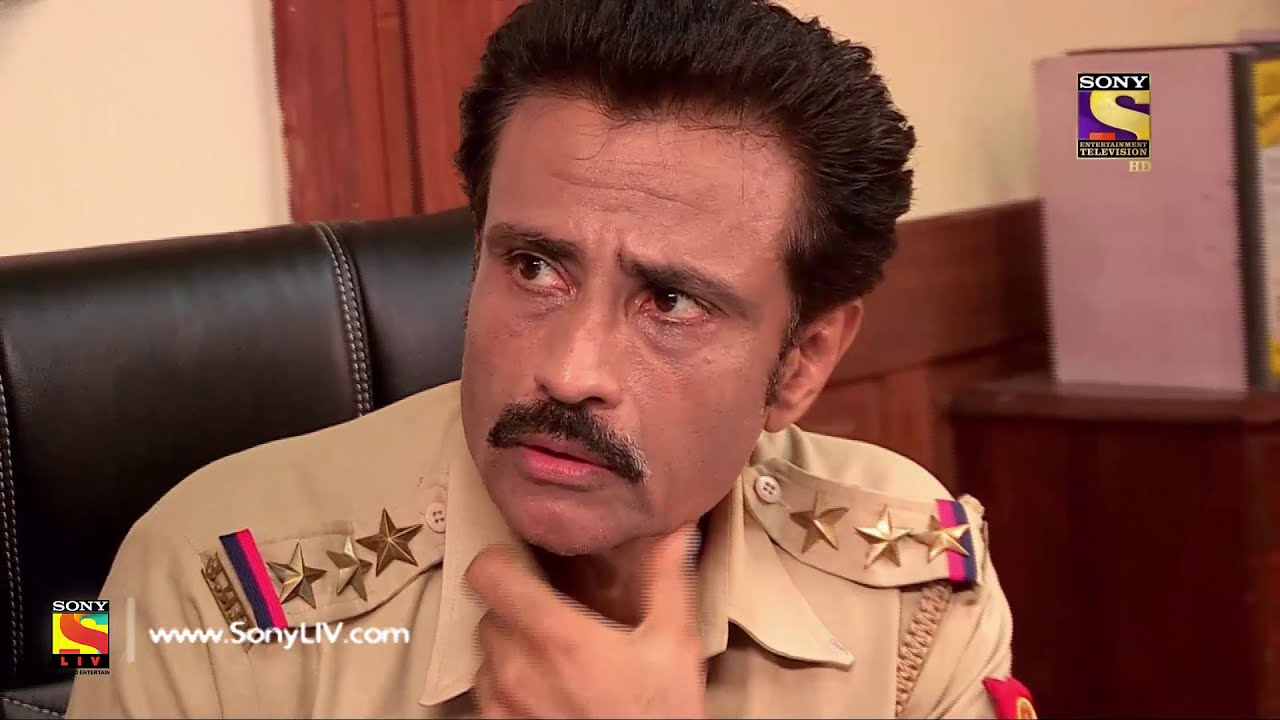 Crime Patrol Dastak - Ep 855 - Full Episode - 3rd September, 2018  Set  India 46:55 HD