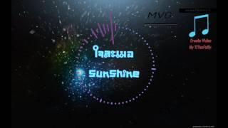 ใจละเมอ : SunShine [ซันชาย]