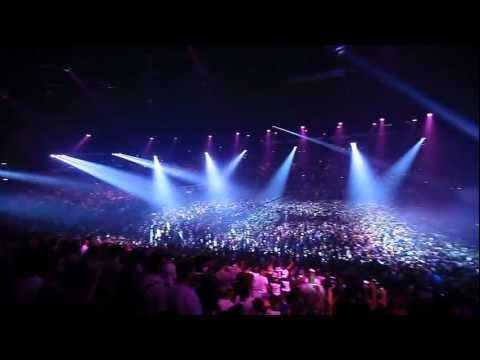 insomniacs-live-at-bercy-arena