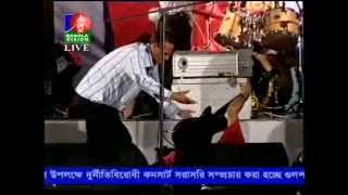 Azam Khan Bangladesh TIB-Women
