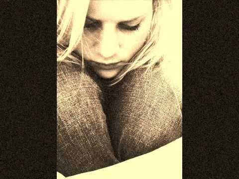 James Blunt - I can't Hear the Music (Lyrics)
