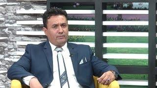 بامداد خوش - سرخط - صحبت های محمد هارون نوری ریس ارشیف ملی افغانستان