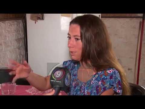 Sargento suspendida en Argentina por foto intima colgadas en las redes