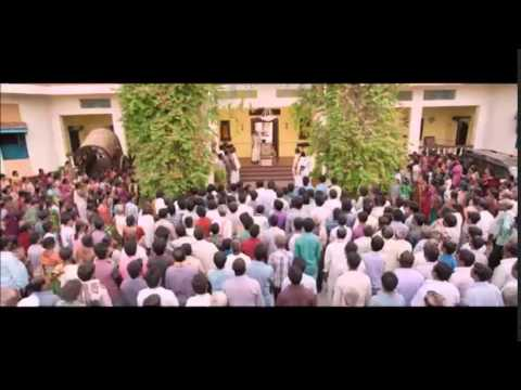 Best song ever tamil