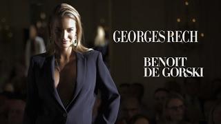 Benoit De Gorski, Georges Rech