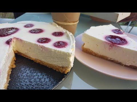 cheese-cake-sans-œufs-et-sans-cuisson-super-bon!