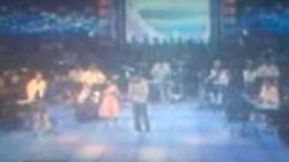 Yuki Kato & Irshadi Bagas - My Heart