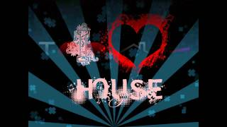 Deadmau5 & Wolfgang Gartner - Animal Rights & Michael Woods - Dynamik (DJ oLeK Remix)