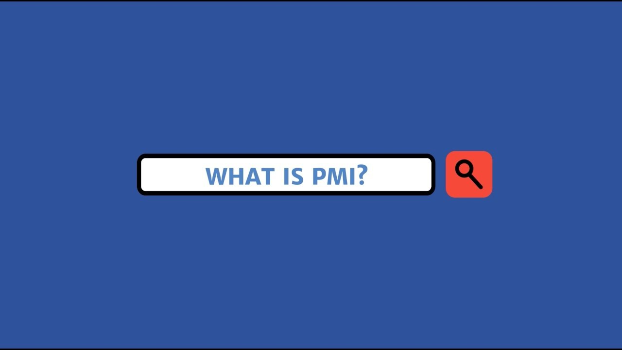 "Princeton Mortgage Answers: ""What is PMI?"""