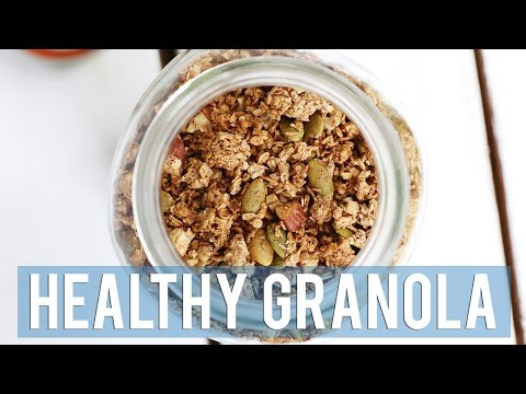 healthy-granola-recipe-5-ways-to-eat-it