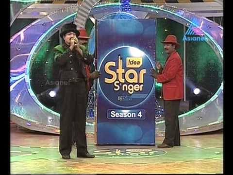 Magic Show By Samraj Doovi