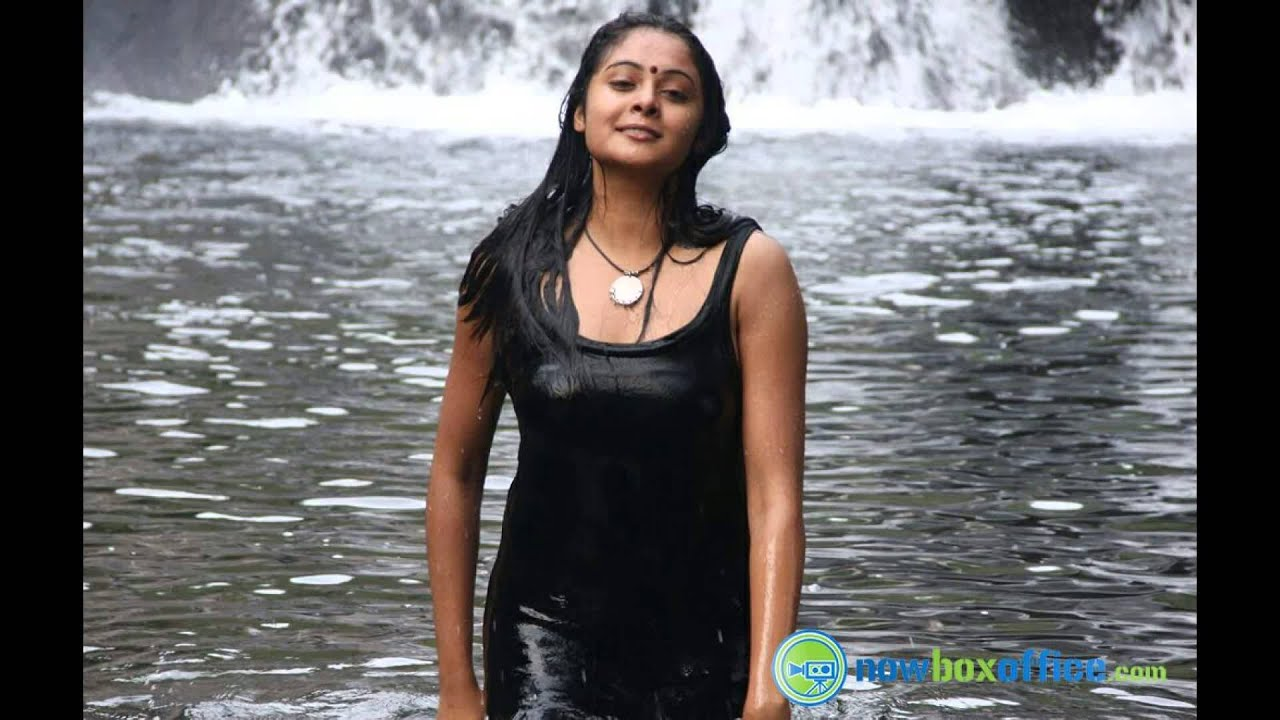 arundhati actress hot and spicy photoshoot youtube