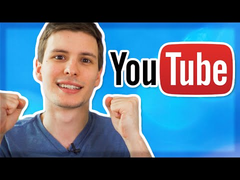 "FINALLY! YouTube Announces New ""Community"" Feature"