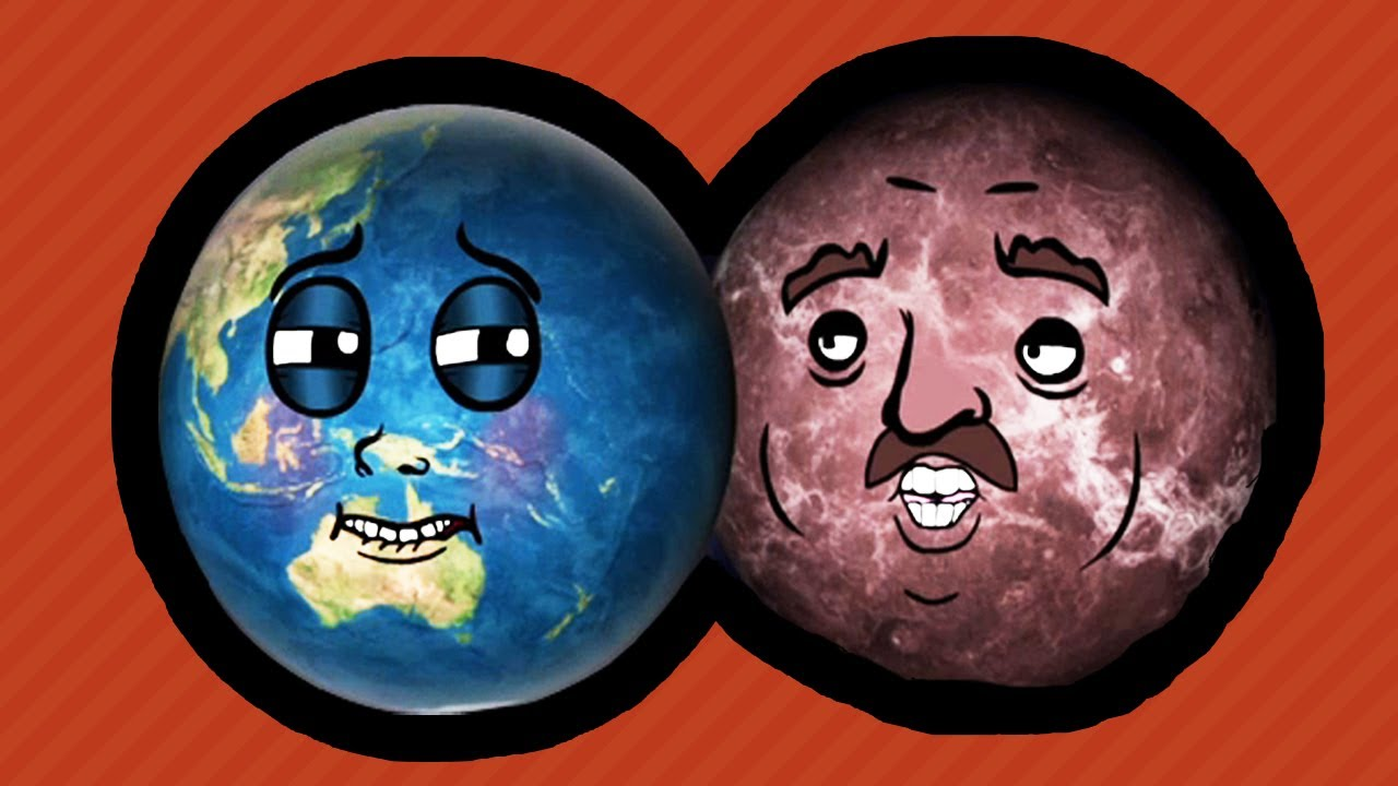 the earth an ailing planet Hey it's earth day while we are all very preoccupied with our skin (including me), we need to remember that making conscious choices is not only important for our us as individuals but.