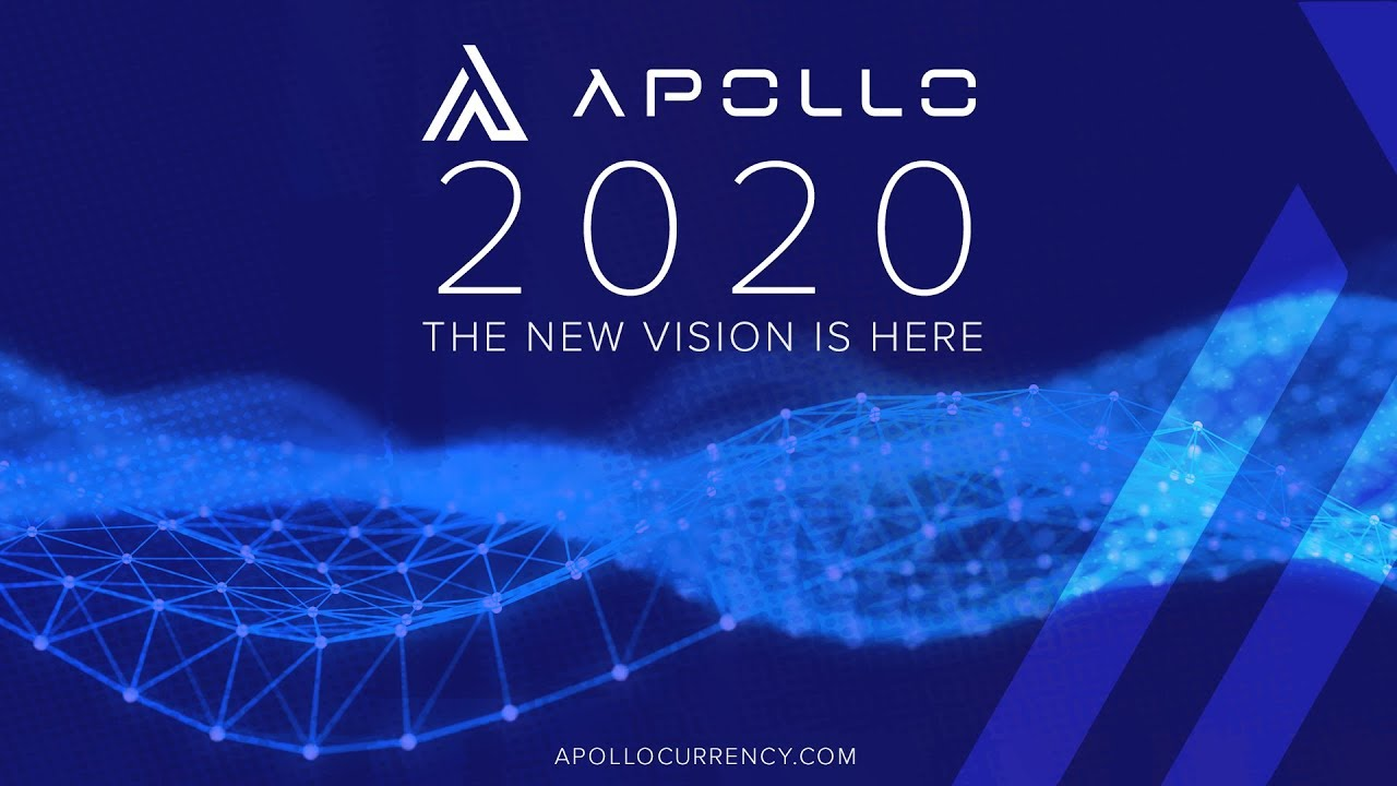 where to buy apollo cryptocurrency