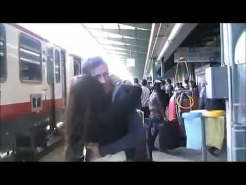 Trailer – Tutto in pochi Giorni – Valentina89kiss1 Gladious1