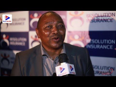 video:-basata-wamvulia-kofia-#diamond-baada-ya-kusikia-hili